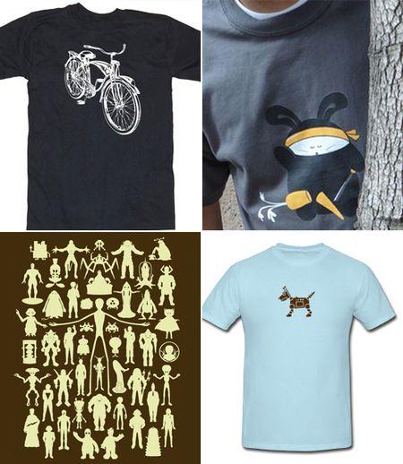 Tshirts_daddy