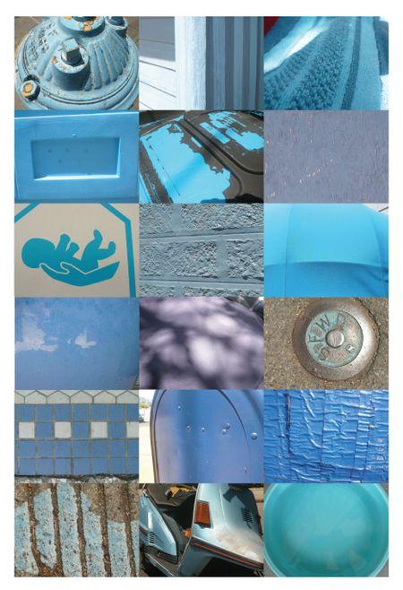Blue_photo_scavenger