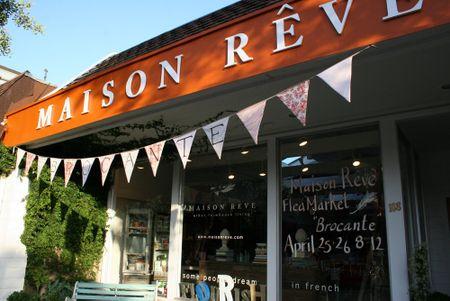 Maison_reve_1