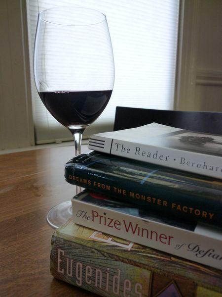 Book_lounge
