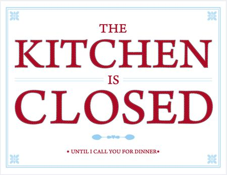Kitchen_closed