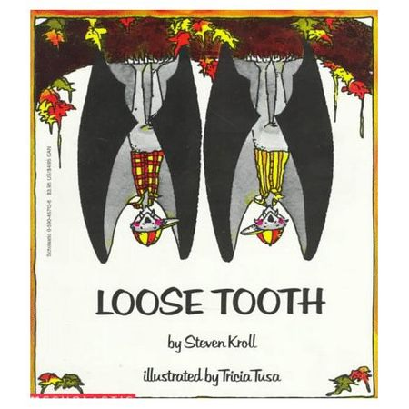 Loose_tooth_milkshakes_and_margaritas