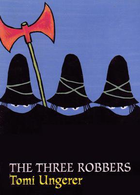 3_robbers_milkshakes_and_margaritas