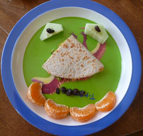 Fun_lunch