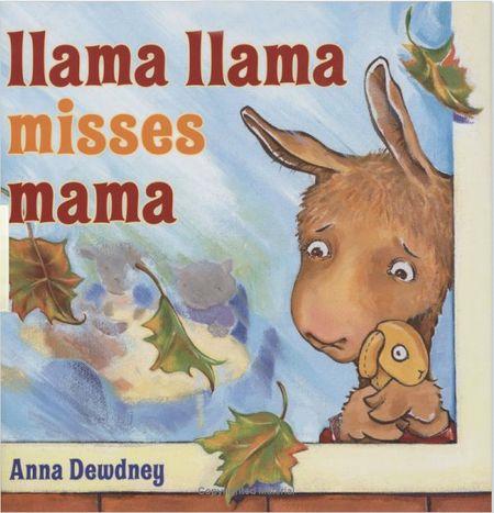 Llama_1