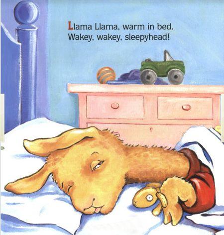 Llama_2