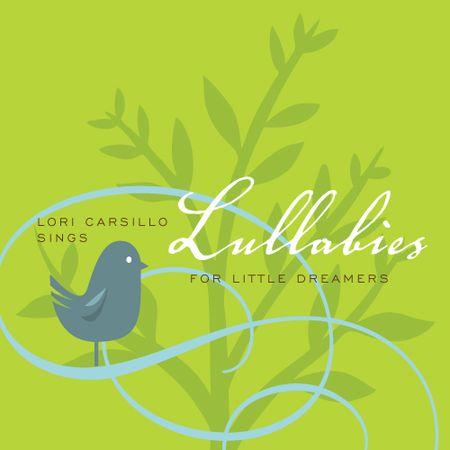 Lullabies_cd_cover