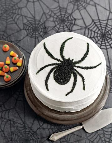 Spider-cake-desserts-1009-de