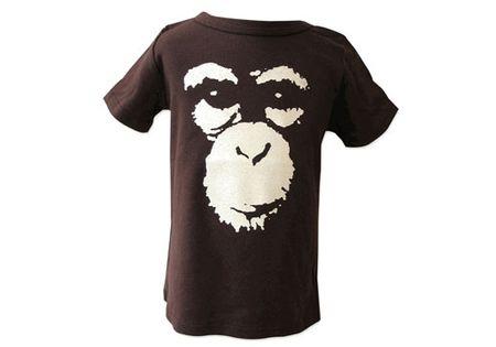 Glug_baby_monkey
