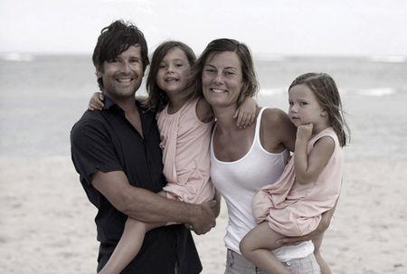 Pena_family
