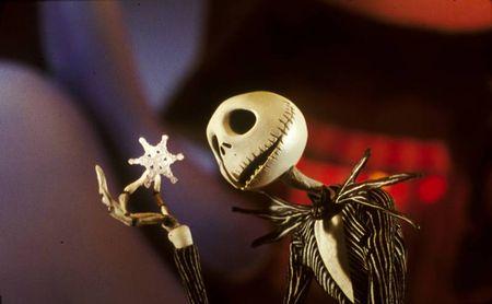 Nightmare-Before-Christmas-nightmare-before-christmas-494173_800_494