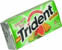 Trident-watermelon