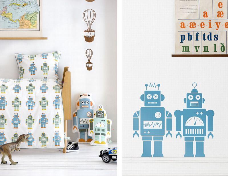 Robots-ferm-living