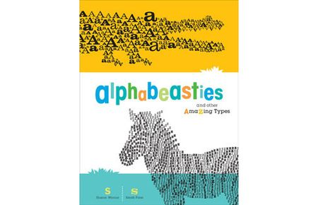 Alphabeasties