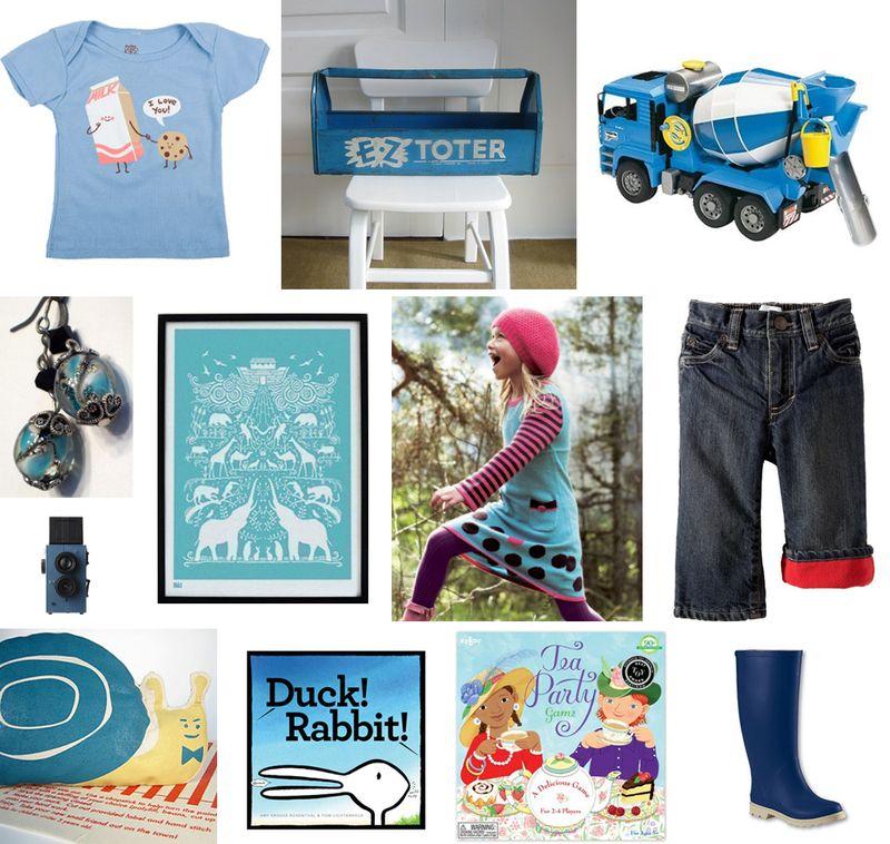 Gift-guide-blue