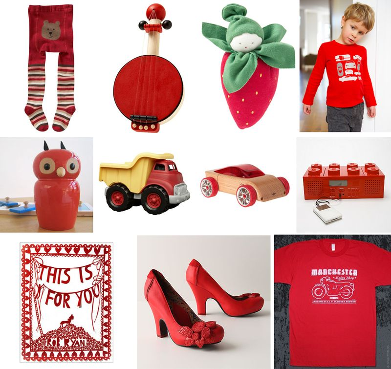 Red-gift-guide