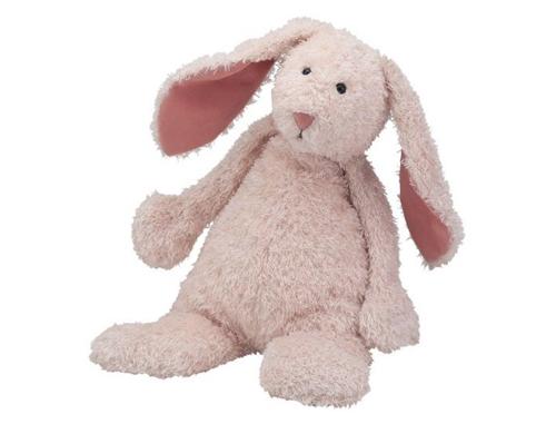 Jellycat-bunny-plush-toy