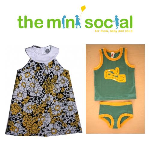 Logo_mini_social